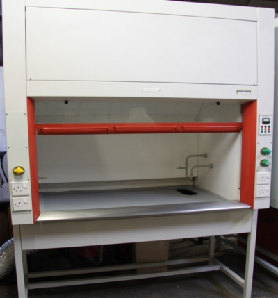 Refurbished 1500 on frame excellent condition full warranty